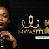 Download Mp3 | Mwasiti - Kaa Nao | New Song Audio