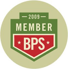 BPS Badge 250 x 250 Khaki