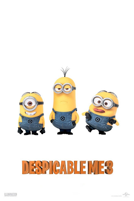 film 2017 despicable me 3