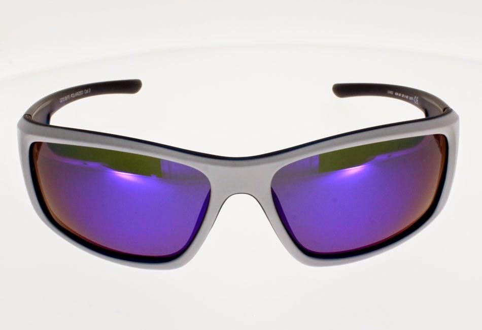 9c4115d05b34c lunettes lunettes Venez 2015 2015 Le découvrir de soleil OZZIE les  nouveautés AXwBCqX