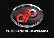 LOKER SALES COUNTER PT. DIRGAPUTRA EKAPRATAMA PALEMBANG JANUARI 2020