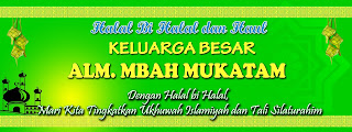 Desain MMT Halal bi Halal 4