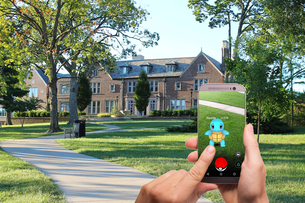 pokemon-go-and-rise-of-augmented-reality