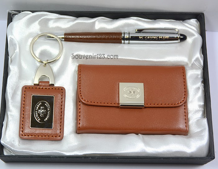 Gift Set Promosi Gift Set In SHA Untuk Rumah Sakit Gading