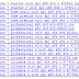 تحميل ملفات جميع اصدارات ويندوز 7 iso تورنت ( حل مشكلة الروابط المعطوبة )