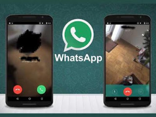 Top 5 New Features Of Whatsapp 2016