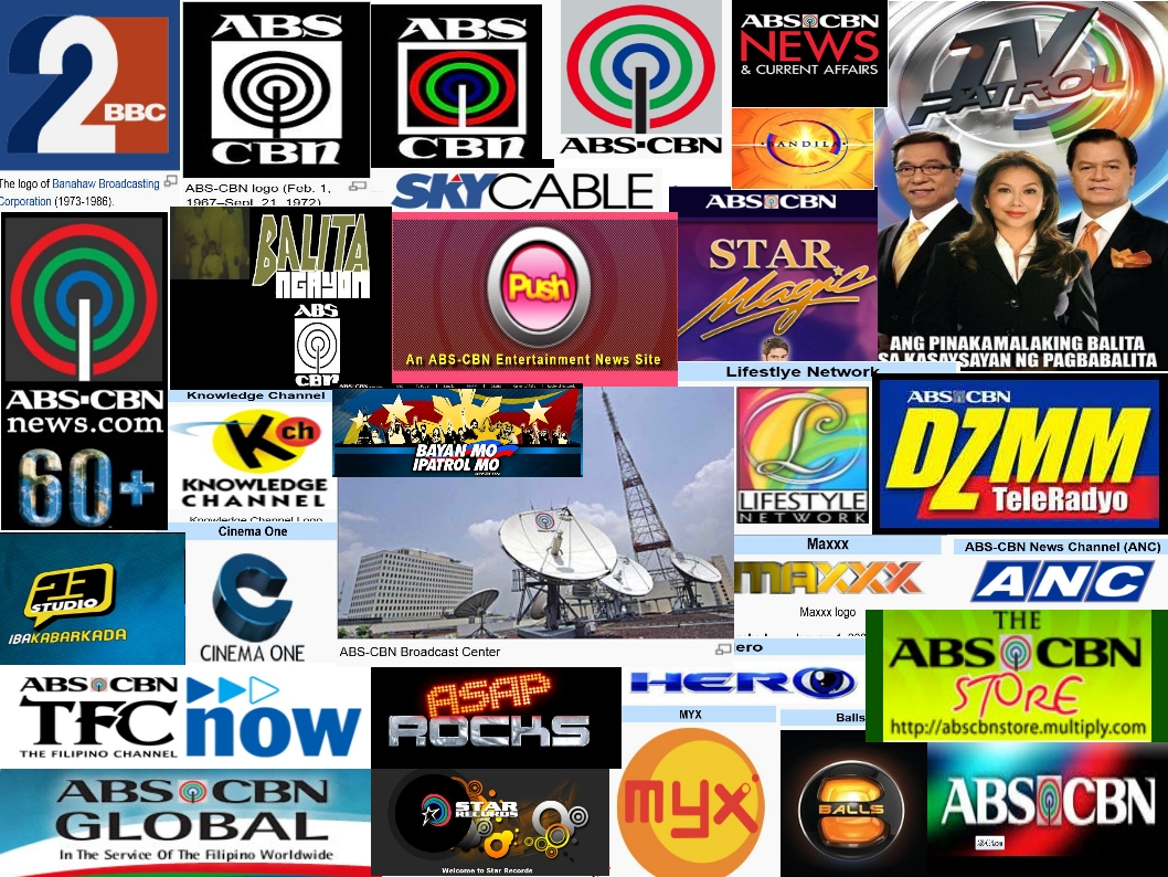 News channel logo free filipino tv shows view original tfc pinoy tv