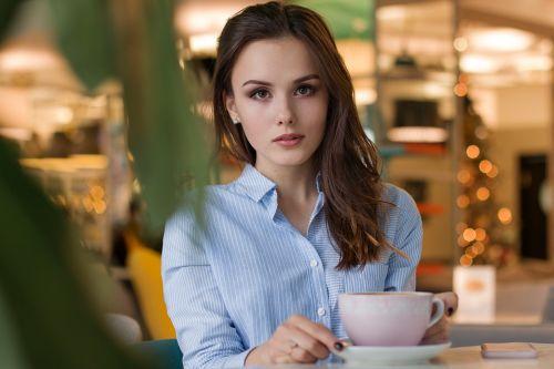 koffiemachine tips en informatie
