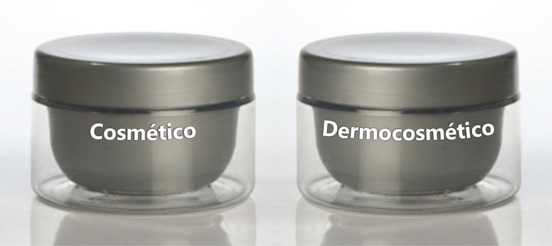 Qual a Diferença de Entre Cosméticos e Dermocosméticos