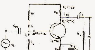 Electrical and Electronics Tutorials: Circuits Elements