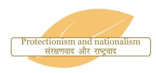 http://saar.bodhibooster.com, http://news.bodhibooster.com, http://hindi.bodhibooster.com