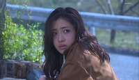 [J-Drama] From 5 to 9 (5-ji Kara 9-ji Made) From%2B5%2Bto%2B9%2B-%2B%2B%252842%2529