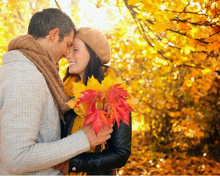 romantic love Couples wallpapers images shayari whatsapp dp