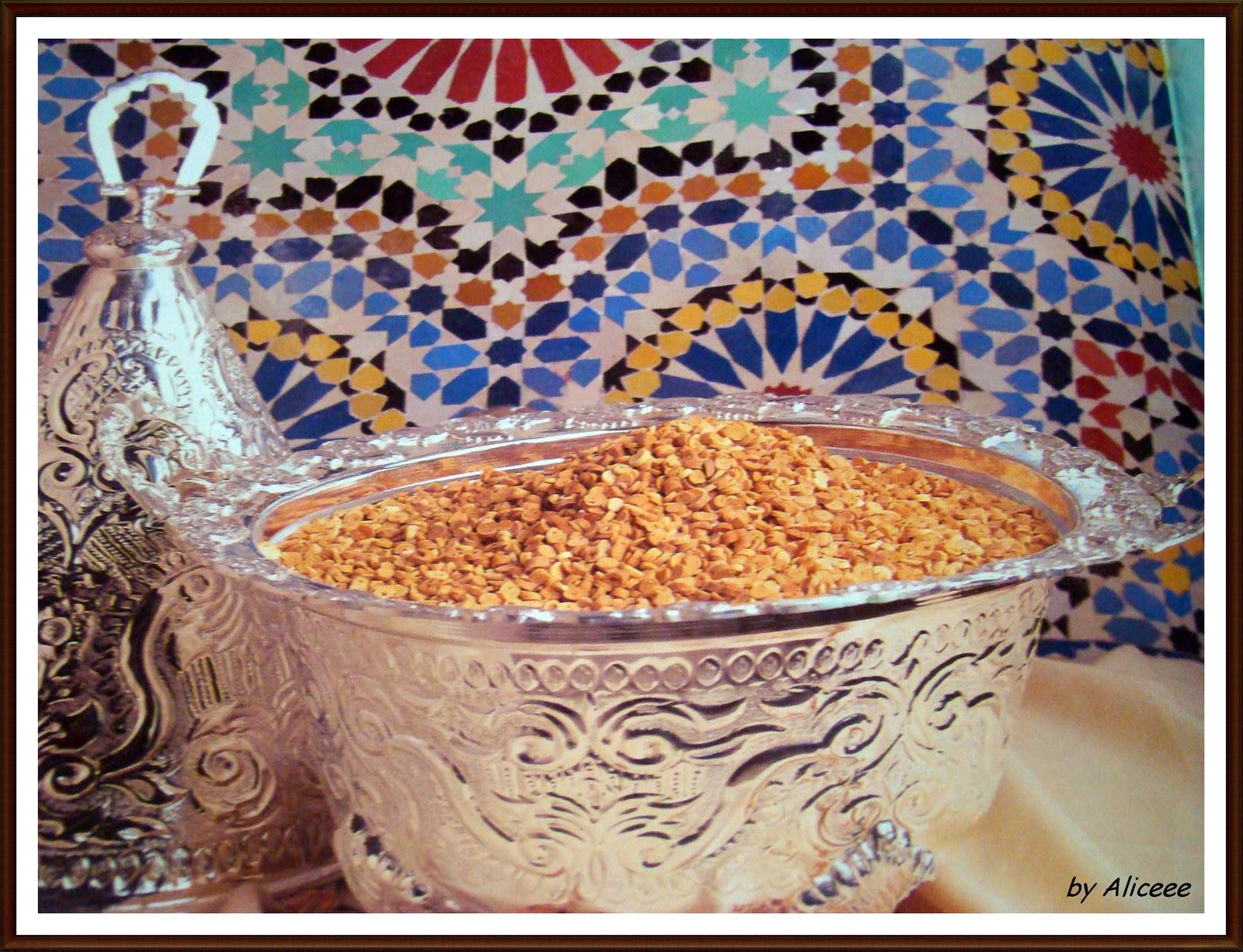 prajitura-marocana