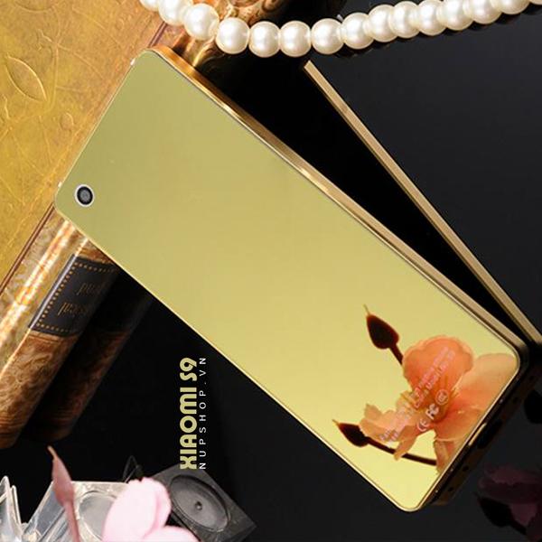 Điện thoại Xiaomi S9