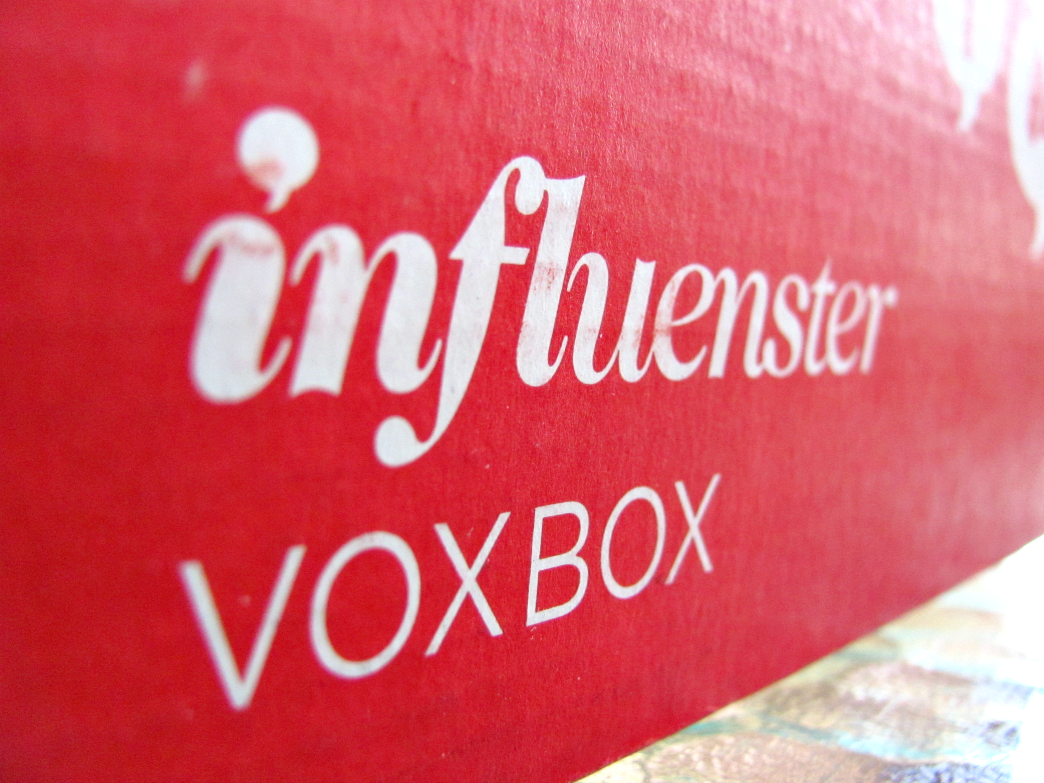 influenster-jolly-voxbox