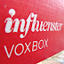 Influenster | Jolly VoxBox