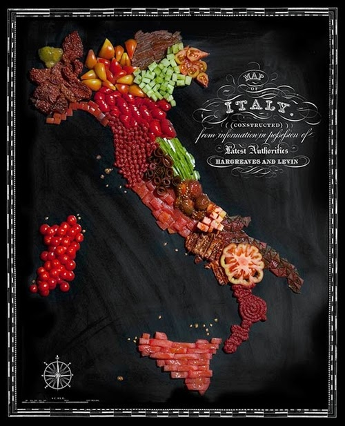 06-Italy-Tomatoes-Caitlin-Levin-and-Henry-Hargreaves-Food-Maps-www-designstack-co