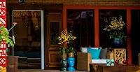 Você na casa do BBB17 pelo Airbnb
