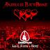 Seperti Hidup Kembali - Andra & The Backbone