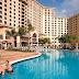 Rosen Hotels & Resorts dominam a cidade de Orlando
