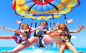parasailing bali,rafting di ubud,harga tiket rafting di bali,paket rafting di bali,telaga waja rafting,rafting murah di bali,paket adventure rafting bali,bali adventure rafting,ayung rafting,bali rafting,paket hemat rafting bali,paket rafting plus mobil,rafting telaga waja karang asem,water sport bali,outbond bali,paket tour bali murah 2017,paket tour bali murah plus hotel,paket tour bali 3 hari 2 malam,paket tour bali murah meriah,paket tour bali 4 hari 3 malam,paket tour bali 2017,liburan murah ke bali ala backpacker,paket liburan keluarga ke bali,paket tour bali murah ke uluwatu,paket tour bali murah ke garuda wisnu kencana,paket tour bali murah ke dreamland,paket tour bali murah ke ubudpaket tour bali murah ke tanah lot,paket tour bali murah plus dinner di jimbaran,paket tour bali murah ke nusa dua bali,paket tour bali murah plus driver rent car