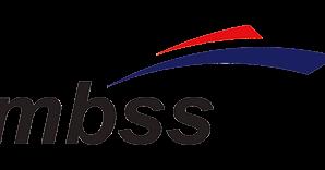 MBSS Saham MBSS | Punya Sembilan Kapal Baru, Mitrabahtera Segara (MBSS) Bidik Pertumbuhan Hingga 20%