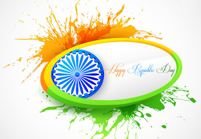 Happy Republic Day HD Wallpapers Images Download