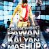 Sardaar Gabbar Singh Pawan Kalyan Mashup DJ Nikhil Martyn