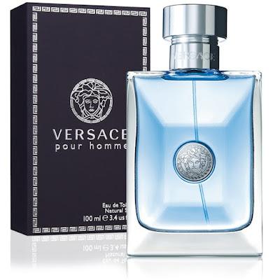 Perfumes com cheiro de homem rico