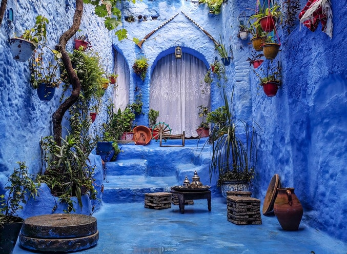 The DO's and DON'Ts Travelers Need to Know before Visiting Morocco