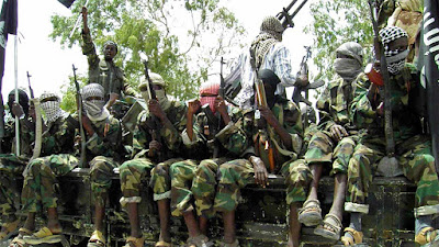 boko haram planned attack abuja