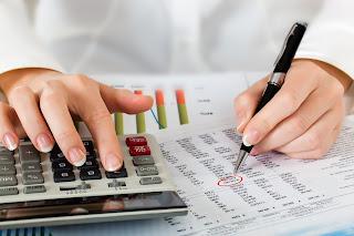 Cinco habilidades que debes dominar para lidiar con tu contador