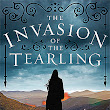 Review: The Invasion of the Tearling by Erika Johansen