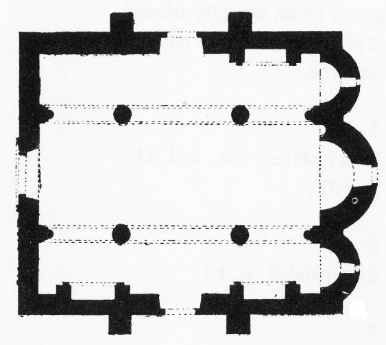 Il Lungo computo dei calendari mesoamericani è alla base di una credenza New.