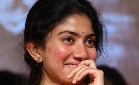 Sai Pallavi Profile Biography Family Photos and Wiki and Biodata Body Measurements Age Husband Affairs