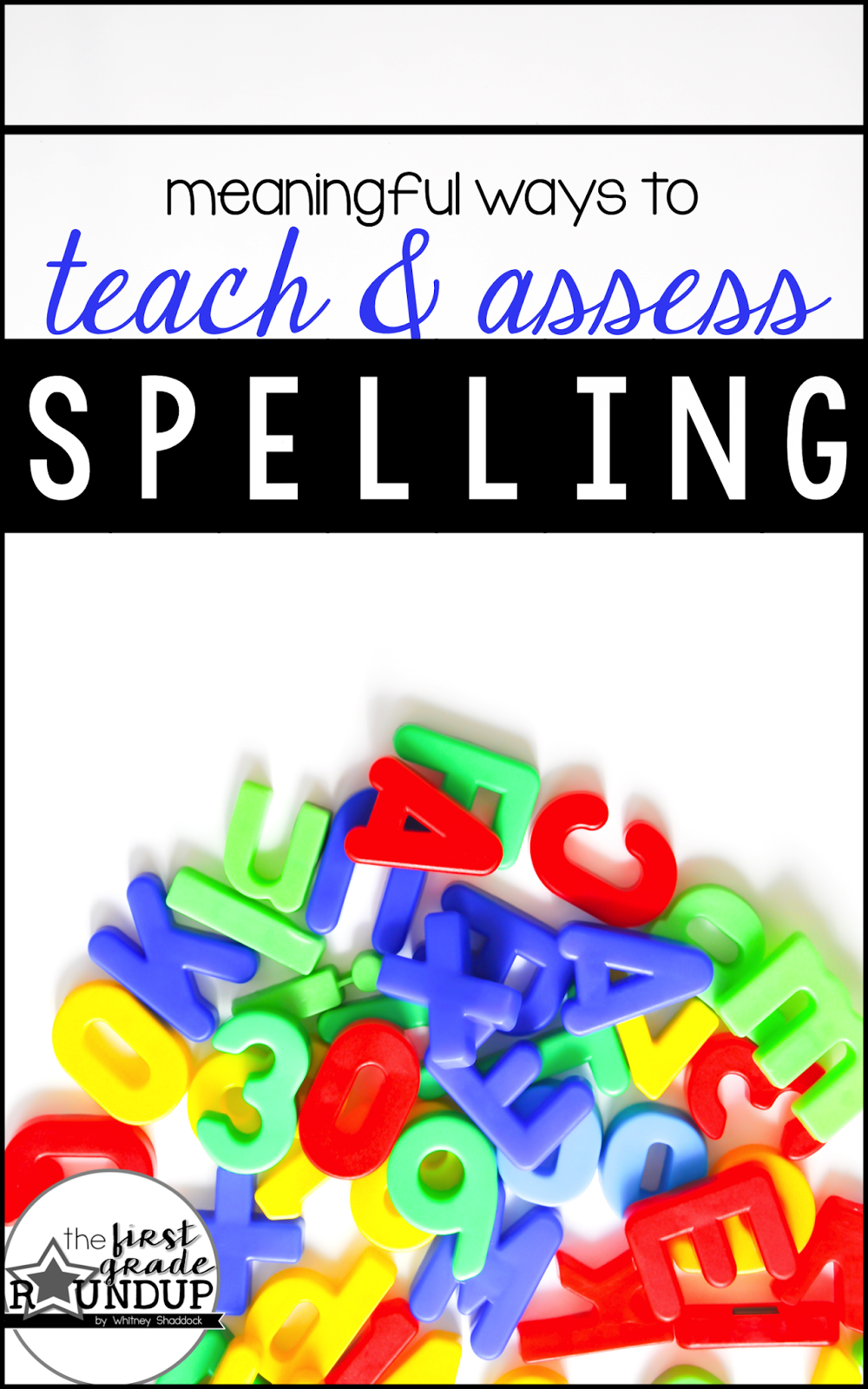 Let S Chat Today About Giving Kids Meaningful Ways To Learn Spell And In The Next Post We Will Talk How Ess Their Learning A Way That