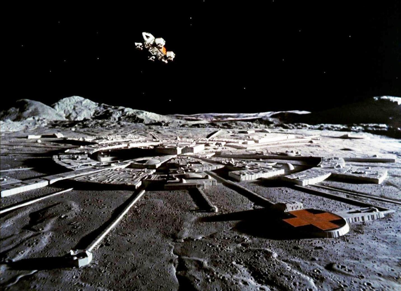 moon base oyna - photo #16