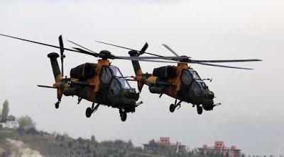 Yerli-uretim-helikopter
