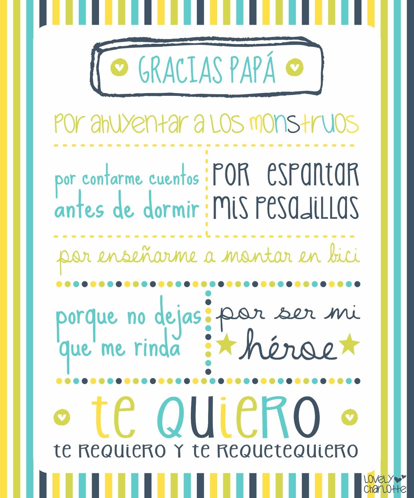 Poemas Cristianos De Bautizo