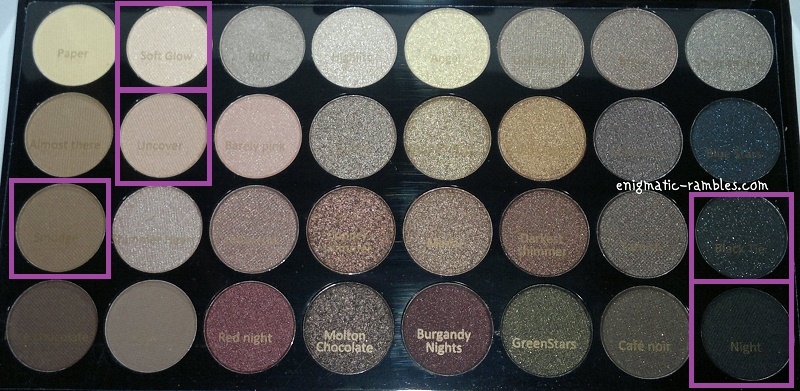 makeup-revolution-32-piece-flawless-palette