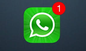 Penyebab Notifikasi pesan masuk Whatsapp  2 Penyebab Notifikasi Whatsapp (WA) tidak muncul di hp xiaomi