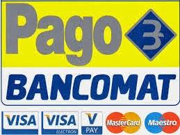 Bancomat: si potrà comprare sul web da Marzo 2015