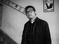 http://www.setumag.com/2017/09/Author-Prem-Prakash-Limbu.html