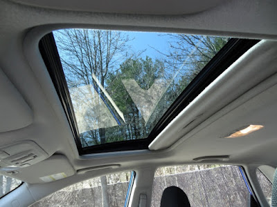 Blue 2013 Subaru Impreza, Foreign Motorcars Inc, BMW Service, BMW Repair & BMW Sales,