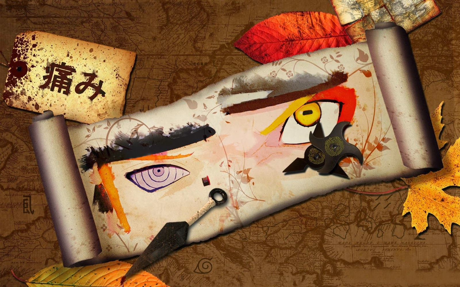 naruto-uzumaki-anime-wallpaper-1920x1200