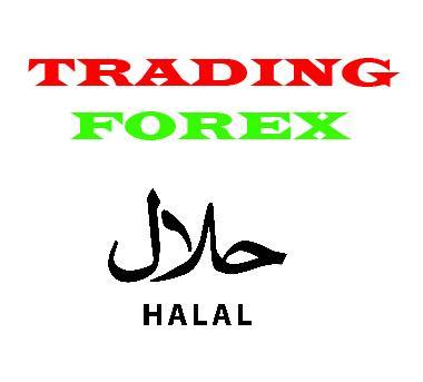 Hukum forex trading dalam islam untuk como ganhar bitcoins gratis