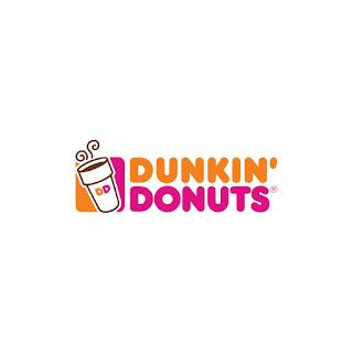 Lowongan Kerja Dunkin' Donuts Terbaru
