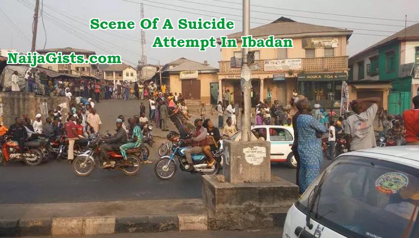 causes of suicides nigeria