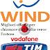 Chiamare all'Estero, Confronto Tariffe per le Telefonate Internazionali: Vodafone, Tim, Wind